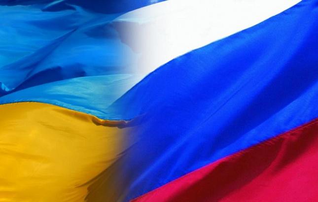 ВУкраинском государстве спрогнозировали последствия вслучае войны сРоссией