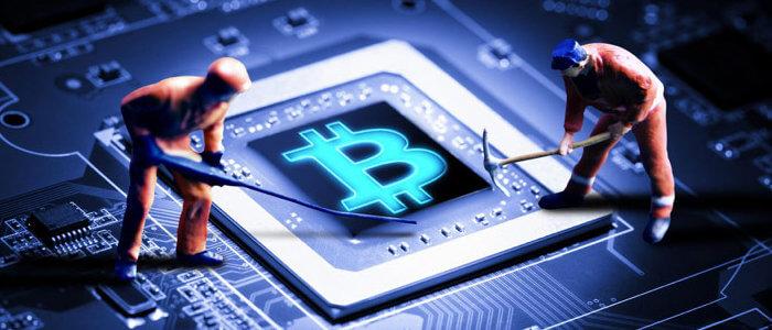 «Первый всегда должен умереть». Эксперт о предсказании нового роста Bitcoin