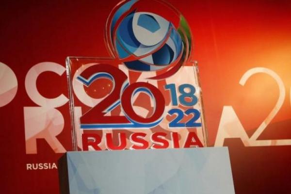 РФС сказал ФИФА данные о19 допинг-пробах русских футболистов