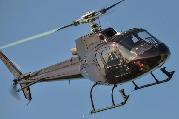 Вертолет стуристами упал вИст Ривер— Нью-Йорк