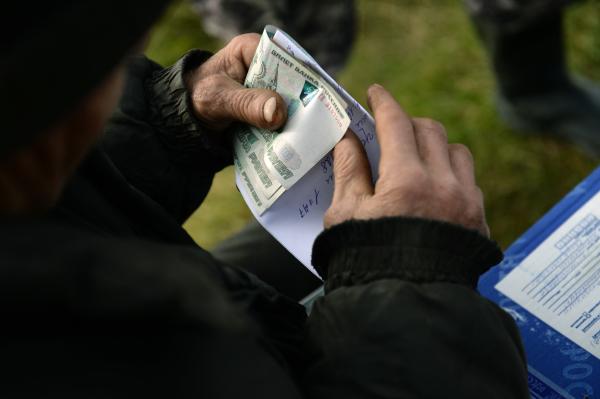 АИЖК опровергло прогнозы о уменьшении доступности ипотеки