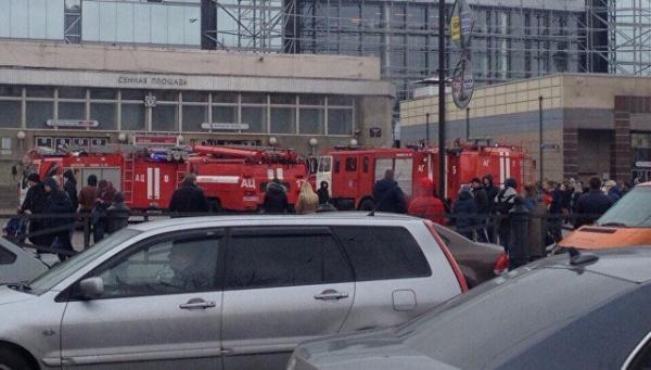 «Яндекс» небудет сотрудничать сводителями, бравшими деньги после теракта