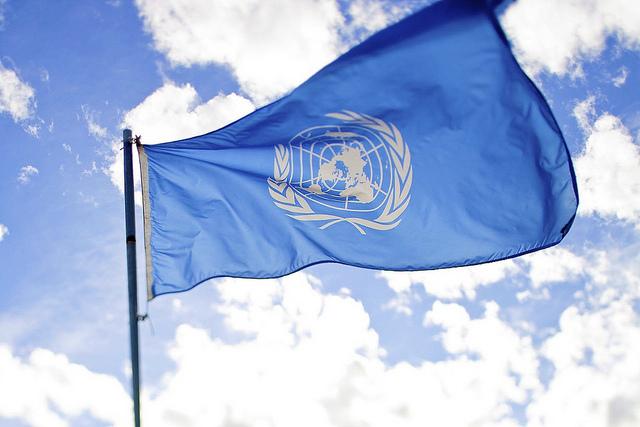 США невыдали визы делегатам МинобороныРФ для участия вконференции ООН