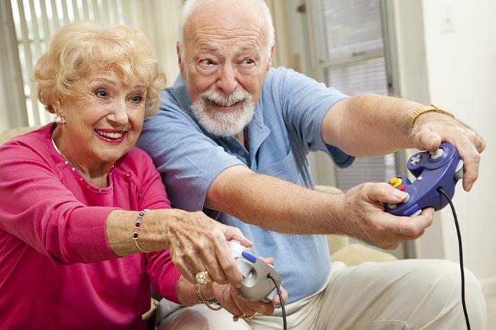 Штраф за превышение возрастного лимита