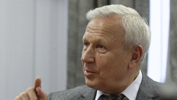 ФИФА неведет официального разбирательства вотношении Виталия Мутко