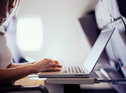 laptop-on-plane.jpg