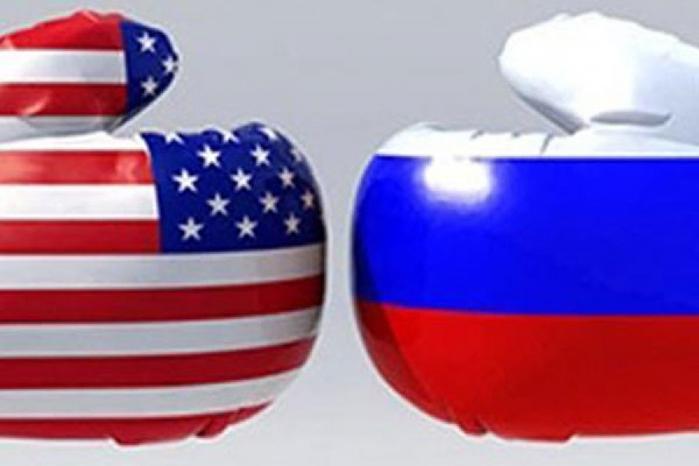 Сергей Лавров иДжон Керри обсудили вопросы заключительной нормализации обстановки вАлеппо