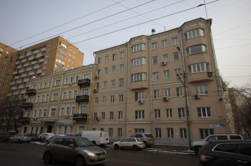 Монумент Михаилу Булгакову украсит нашу столицу России