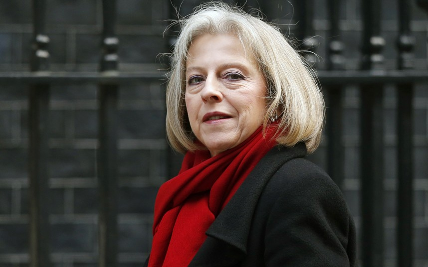 theresa-may-tuesda_2507793k.jpg