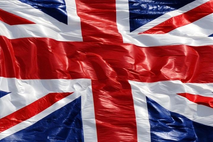 Руководитель Службы безопасности: «Уровень террористической угрозы в Великобритании растет повышенными темпами»